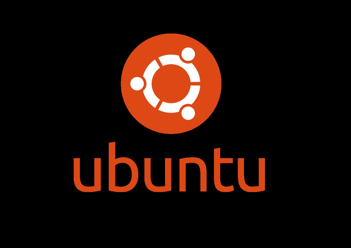 Ubuntu 16.04LTSでWordPressを使うまでのメモ