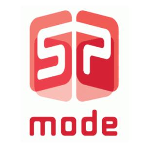 iOS11からSPモードでもIPv6が使えるようになった話。